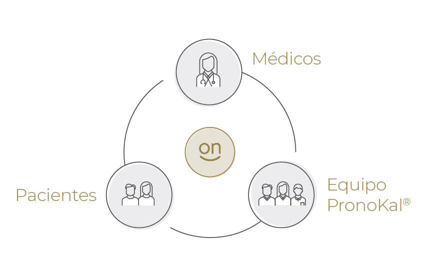 metodo pronokal_diagrama