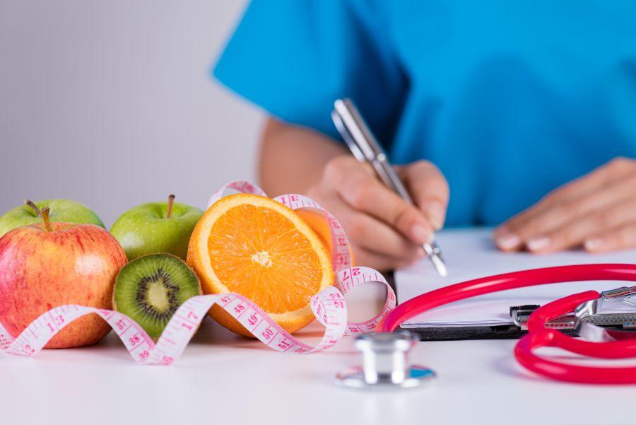 nuevo servicio de nutrición_